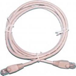 CAT 6 Cable UTP RJ45 1m