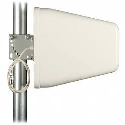 3G GSM Wide Band Directional Antenna