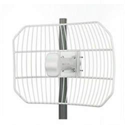 AirMax AirGrid M2 20dBi Wifi Antenna