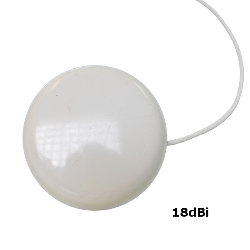 Wifi Antenna 18dBi Directional Panel