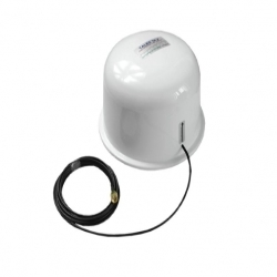 WiFi 14dBi Omnidirectional Antenna 2m Cable