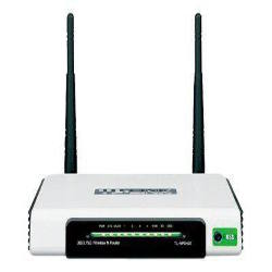 TP Link TL-MR3420 300Mbps Wireless N 3G Router