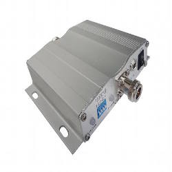 Single Band Repeater RF10F GSM 900 (up to 150 sqm)