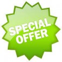 Wifi Special Offer 3 for 2 Packs