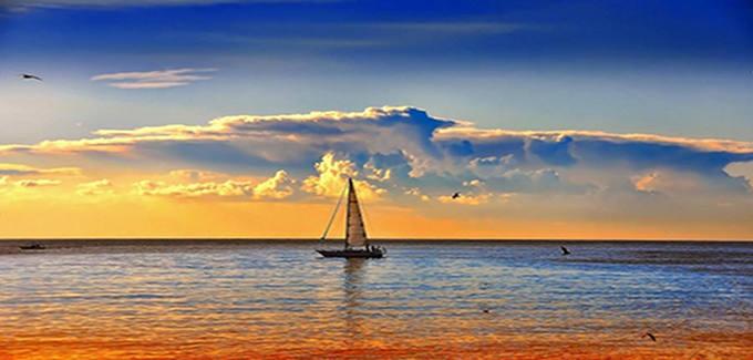 sail_boat1.jpg